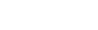 Top Football Tipster